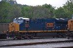 CSX 3279