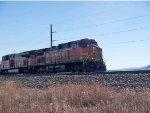 BNSF 5506