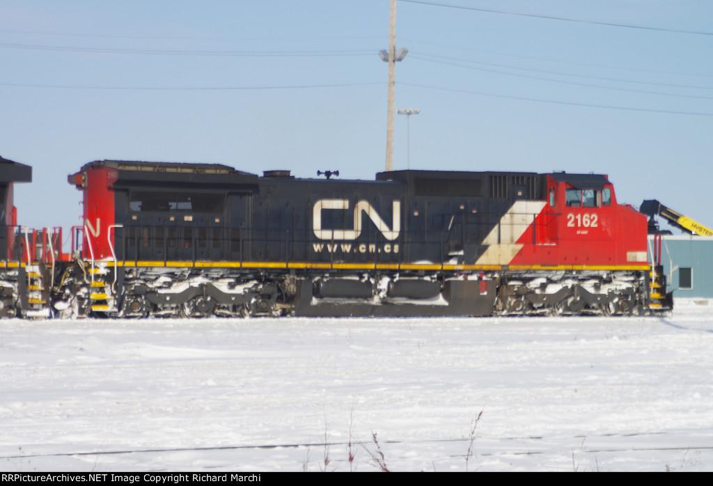 CN 2162