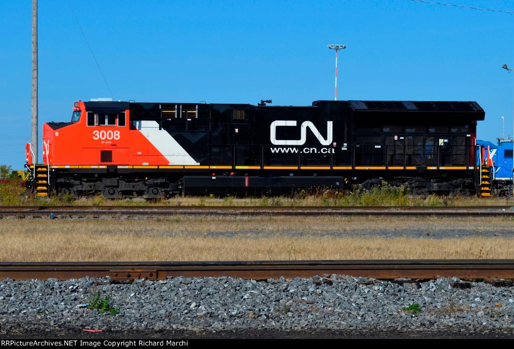 CN 3008