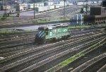 BN SD9 6128