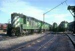 BN SD9 6180