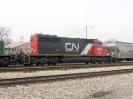 CN 6124