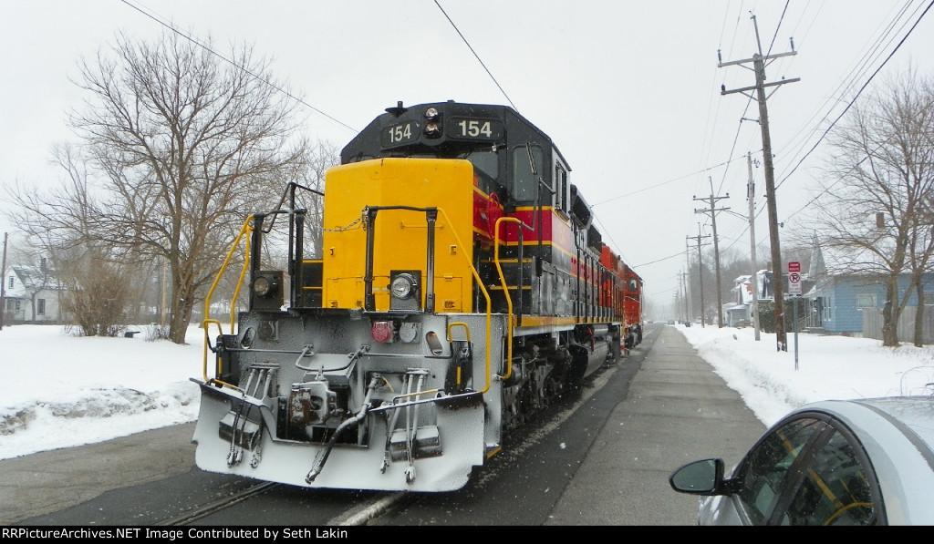 CSS 154