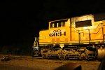 CBFX 6034