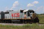 KCS 2014