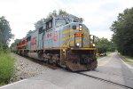 KCS 3916