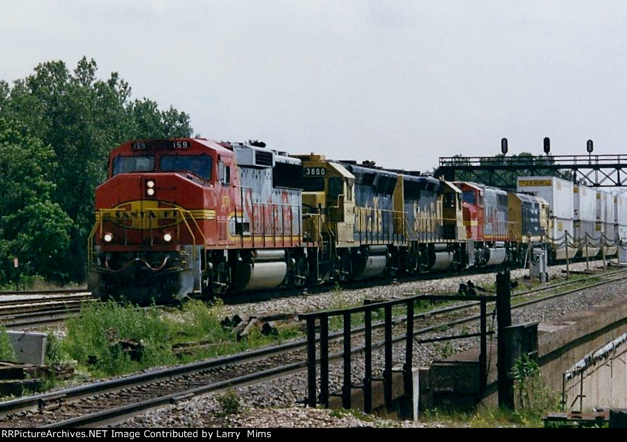 ATSF 159