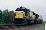 CNW 7026