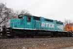 RTEX 202