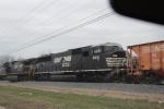 NS 6812