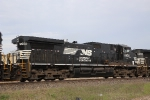 NS 9925