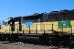 Hartwell Railway