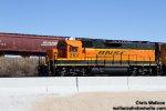 BNSF 2107