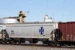 BNSF 485171