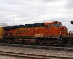 BNSF 7913
