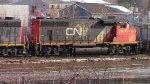 CN 9418