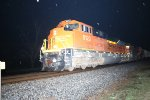 BNSF 9123