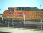BNSF 919