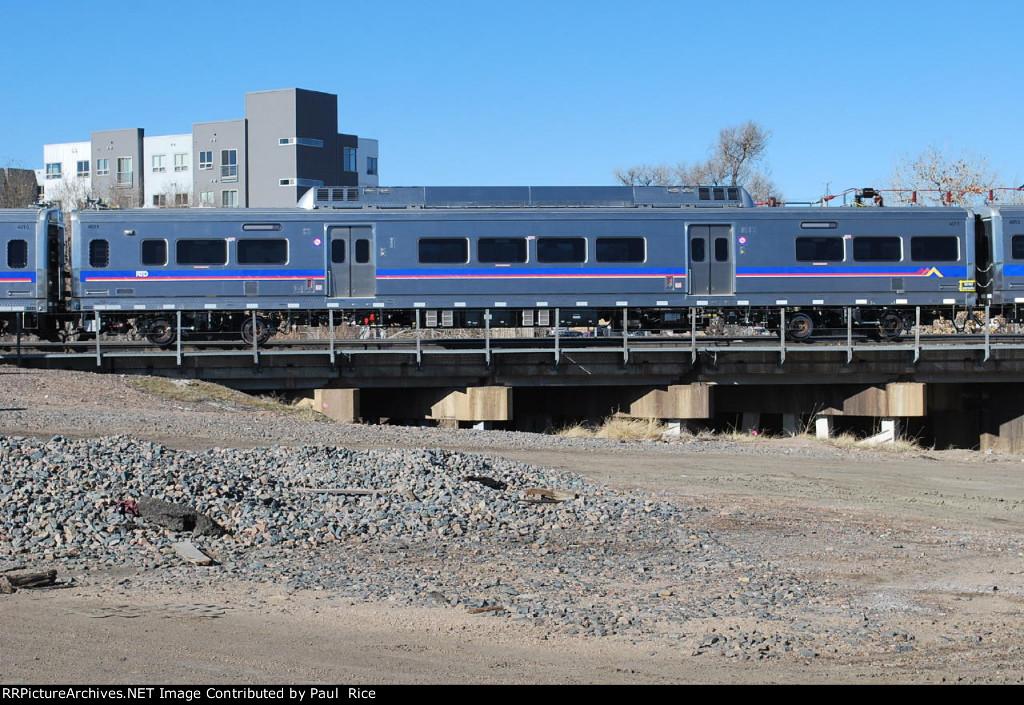 RTD 4011
