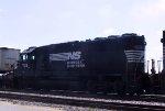 NS 7102