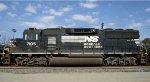 NS 7105