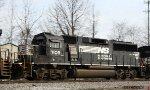 NS 7109