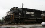 NS 7128