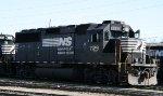NS 7129