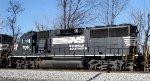 NS 7135