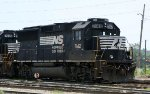 NS 7142