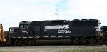 NS 7144