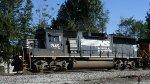 NS 7145
