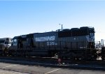 NS 6563