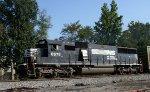 NS 6575