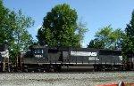 NS 6591