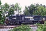 NS 6607