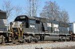 NS 6610