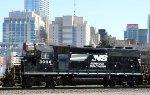 NS 3094