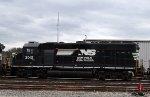 NS 3012