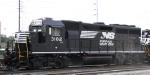 NS 3102