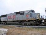 KCS 7020