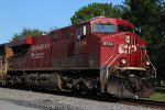 CP 8734