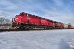 CP 8936
