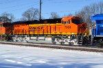 BNSF 7924