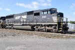 NS 6811