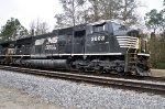 NS 2802