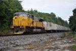 NS 7301 on NS 251
