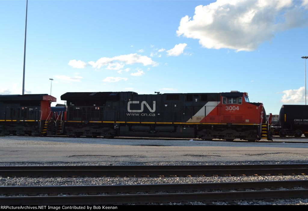 CN 3004