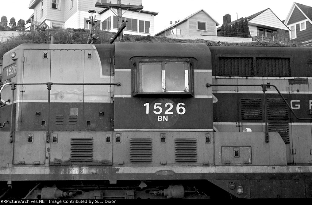 BN 1526
